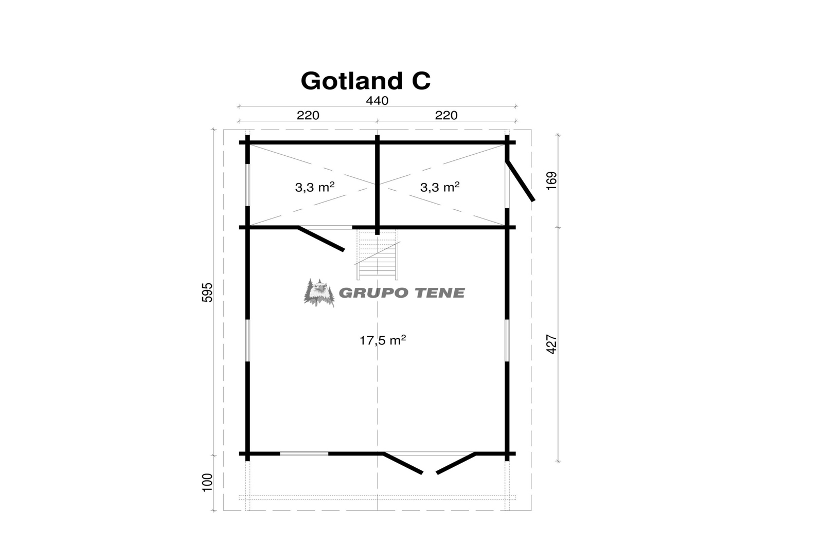 plano gotland c