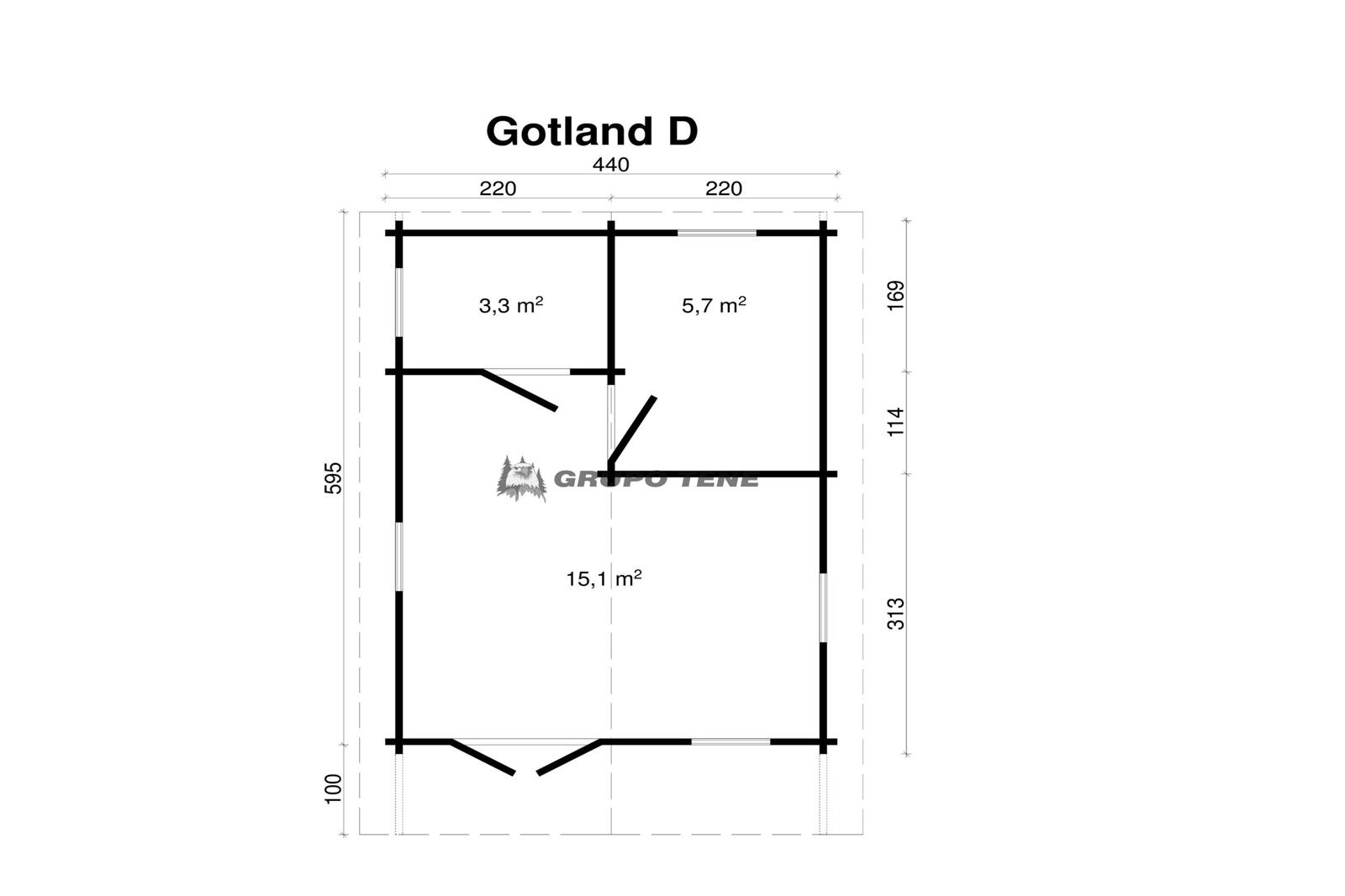 plano gotland d