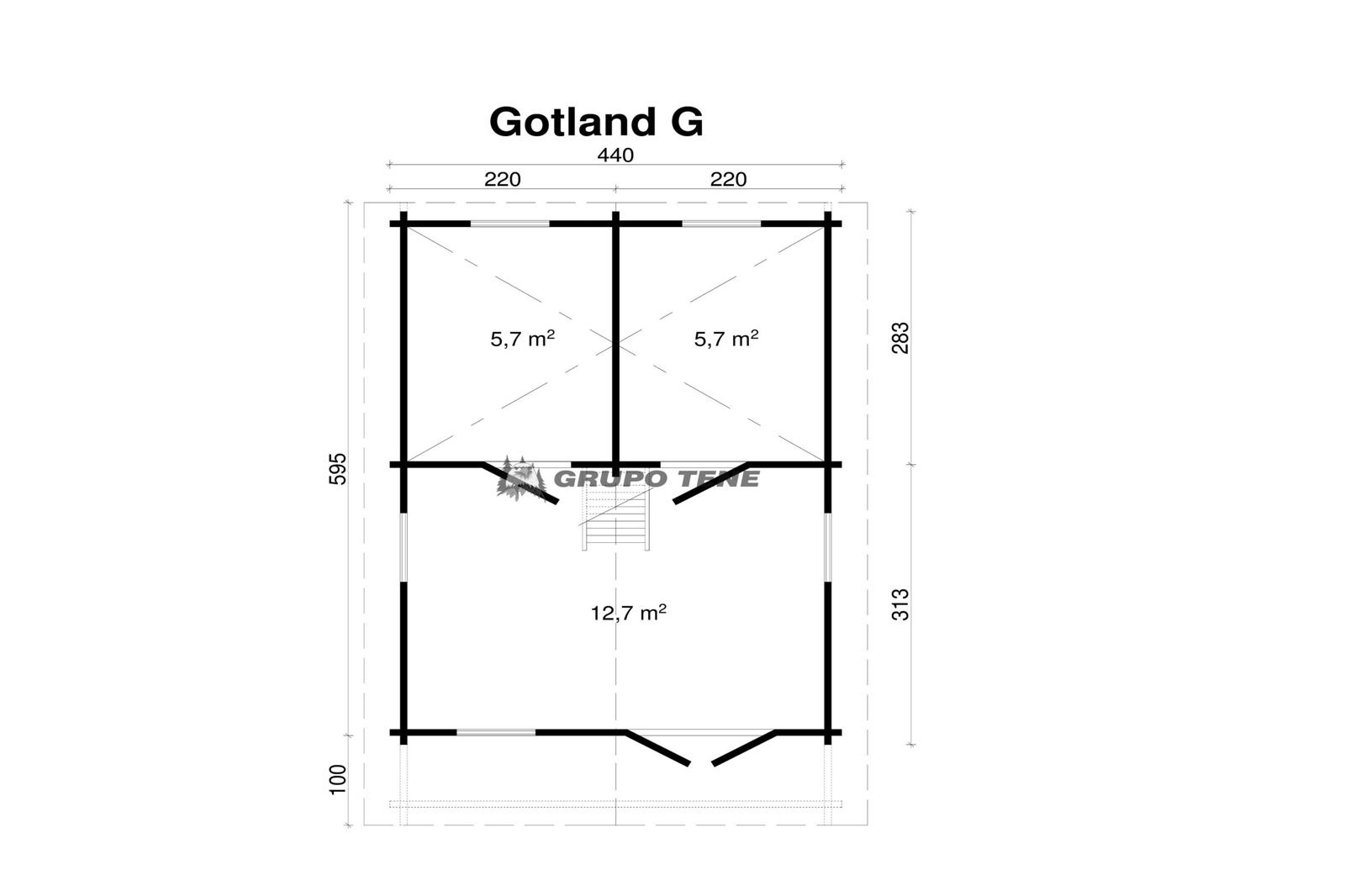 plano gotland g