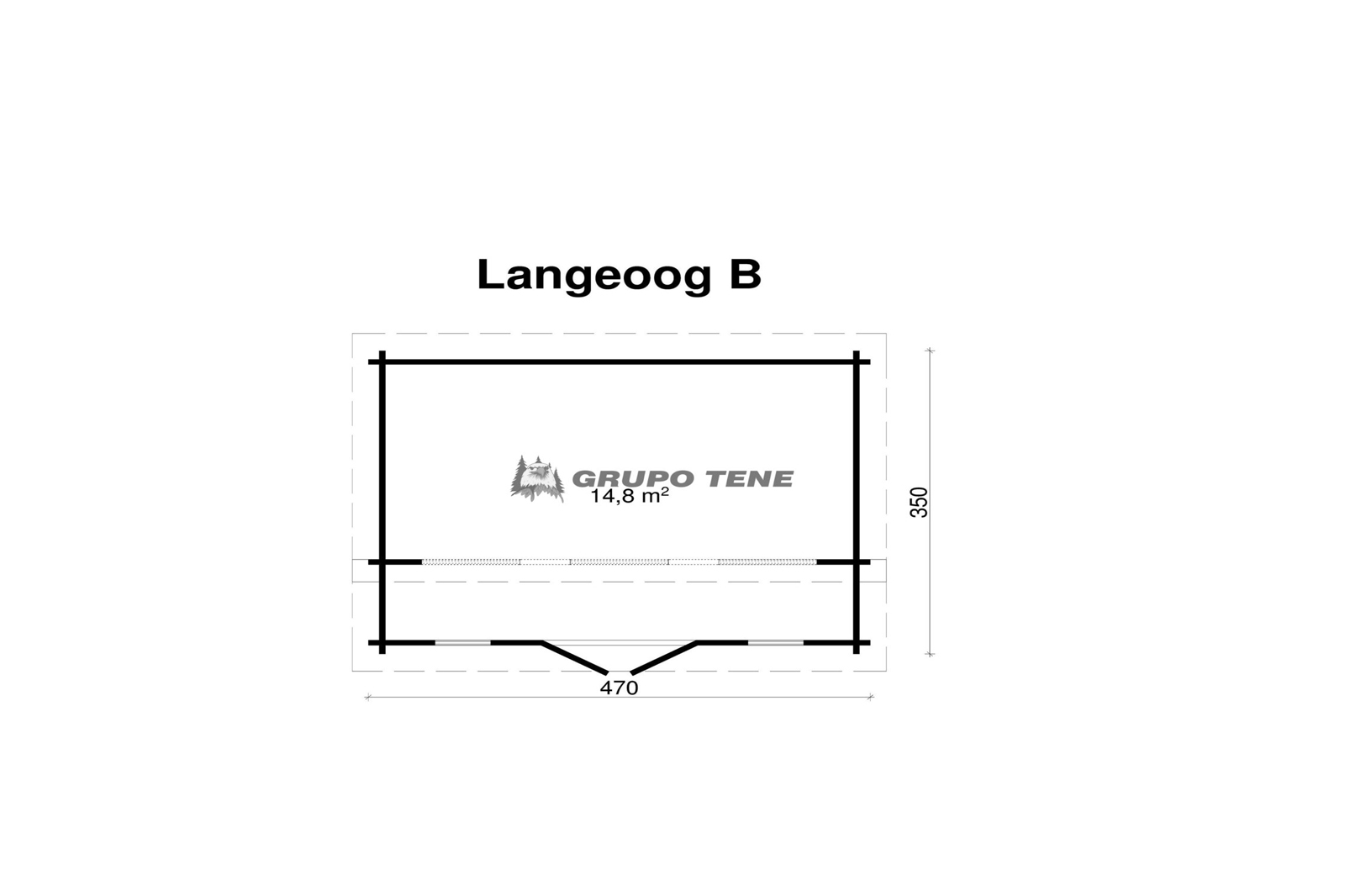 plano langeoog b