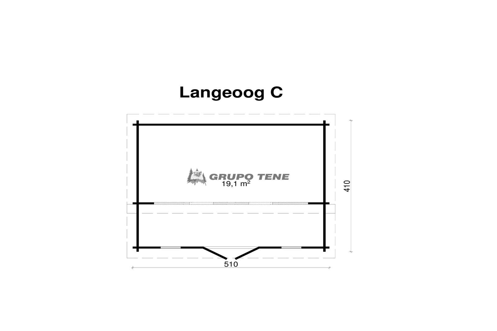 plano langeoog c