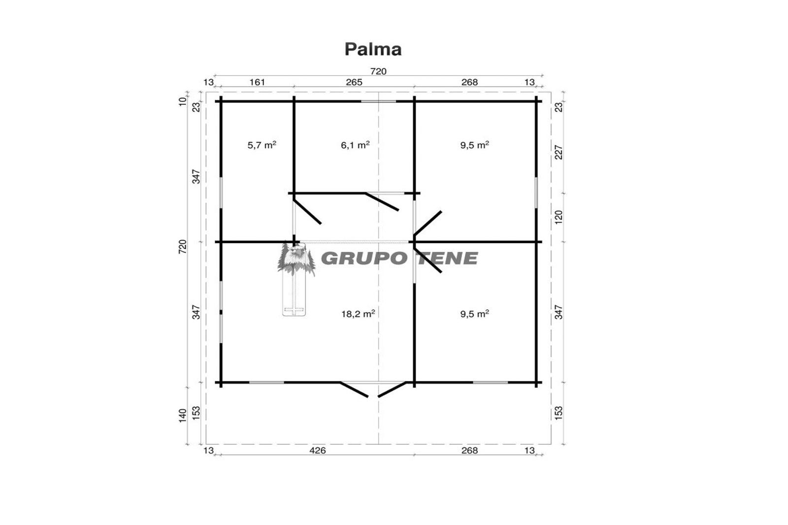 plano-palma