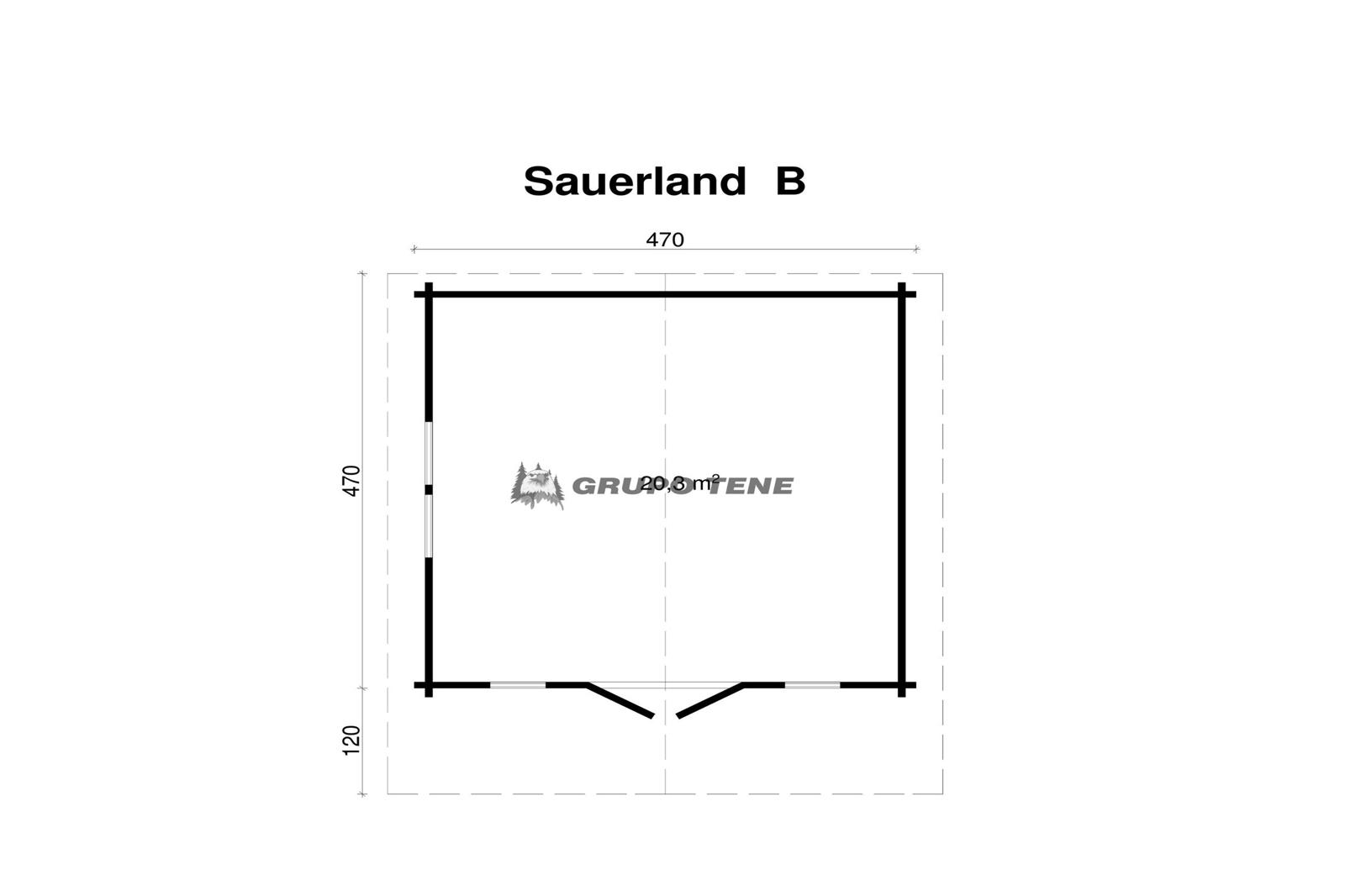 plano sauerland b