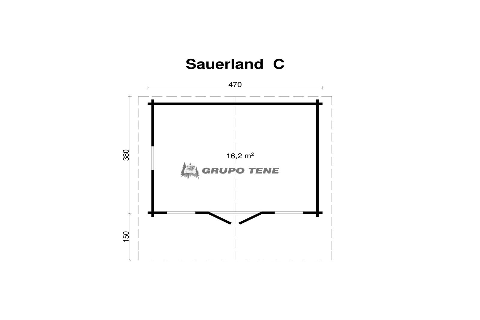 plano sauerland c