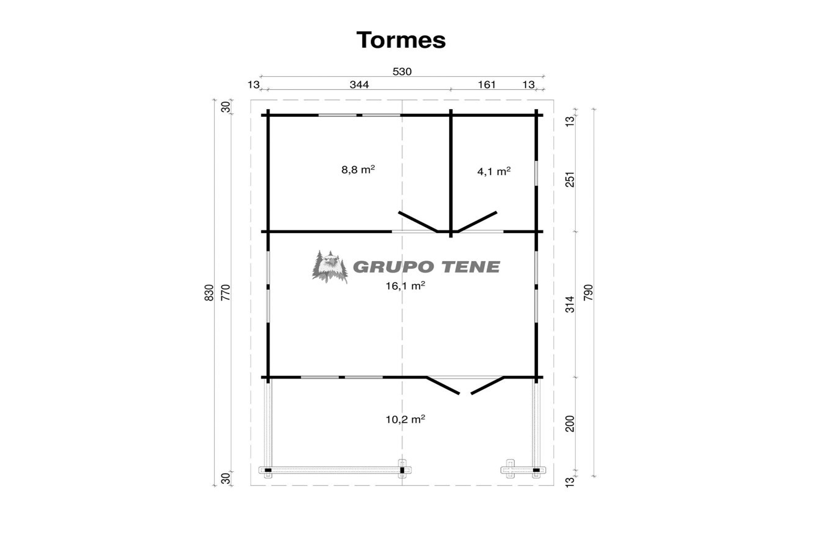 plano-tormes