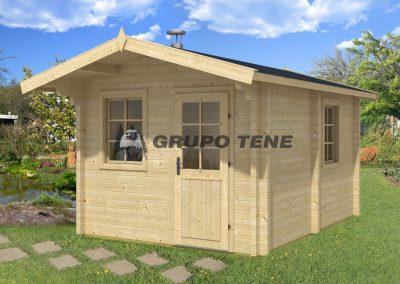 sauna-joonas-1-1600x1067