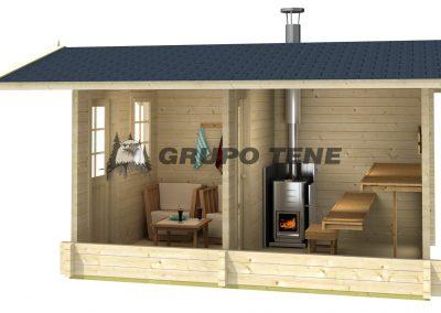 sauna-joonas-2