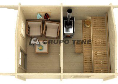 sauna-joonas-3