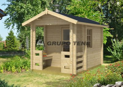 sauna-jorma-1-1600x1067