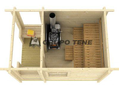 sauna-jorma-2