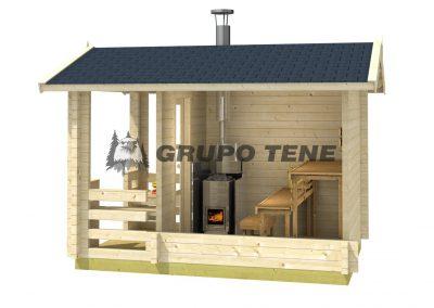 sauna-jorma-3