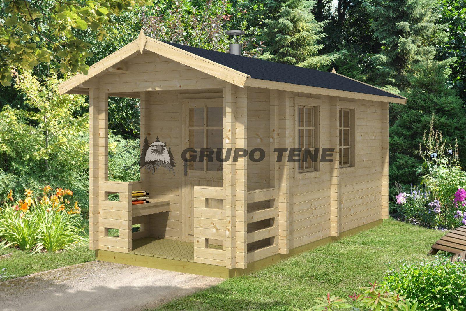 sauna-oskari1-1600x1067