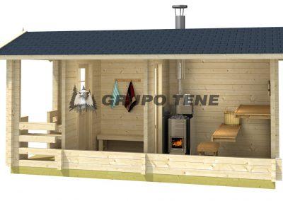 sauna-oskari3