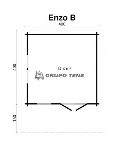 58-70-Enzo-B-1-510x721