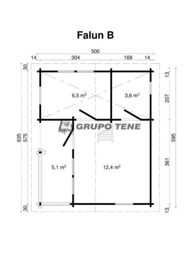 58-70-Falun-B-510x721