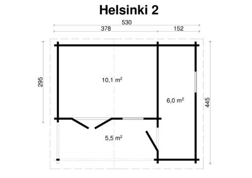 58-70-Helsinki-2-510x361