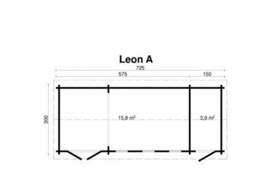 58-70-Leon-A-510x361