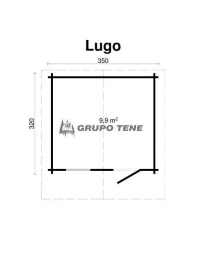 58-70-Lugo-1-510x721