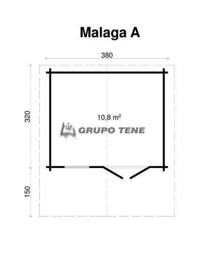 58-70-Malaga-A-1-724x1024 (1)