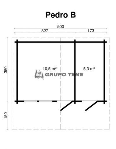 58-70-Pedro-B-510x721