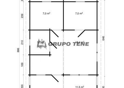 58-70-Toledo-A-1131x1600