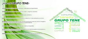 grupotene